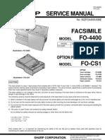 SM-FO4400