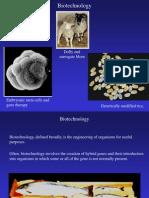 Biotech 06