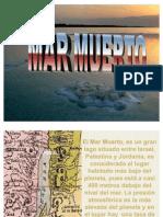 MarMuertoconMsica