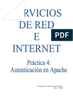 Practica4_AutenticaciónEnApache_RaquelEsquinas