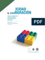 Publicidad_e_Inmigracion