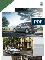 2012 Volkswagen Golf For Sale CT   Volkswagen Dealer Near Hartford