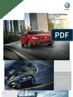 2012 Volkswagen GTI For Sale CT   Volkswagen Dealer Near Hartford