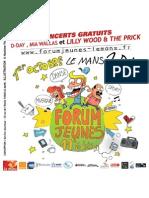 106x106 Forumjeunes 2011 Ouestfrance Forumjeunes2011