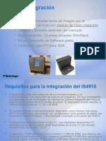 Instalacion SDK VuQuest