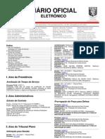 DOE-TCE-PB_420_2011-11-17.pdf