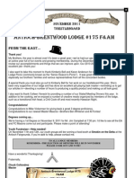 Antioch-Brentwood Masonic Lodge Trestleboard_11.1