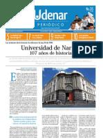 periodico udenar edicion 26