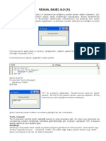 Pdfdergi - Visual Basic 6_9