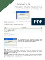 Pdfdergi - Visual Basic 6_9