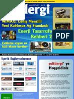pdfdergi - 18