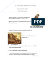 Revolução-francesa-ficha-de-trabalho