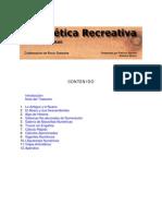 Aritmetica Recreativa -Yakob Perelman