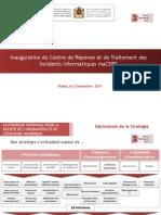 _Présentation_cyberattaques_maroc