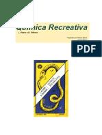 Quimica Recreativa L. Vlasov D
