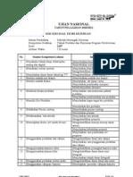 2107-KST-Teknik Produksi Dan Penyiaran Program Pertelevisian