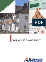 Preislisten_AMess_2007_V1-1