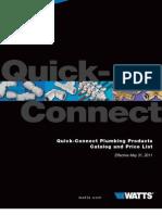 PL-Quickconnect