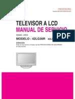 LCD-LG-42LG30R