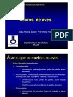 Acaros_de_aves_2009