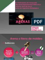 FUNDICION Diapositivas Exposicion 3