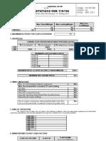 1 Limitations Emb 170-190 Revision 14 30-May-2011_final Vacio
