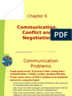 Communication & Negotiation_Sem1