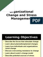 Organizational Change and Development_Sem1