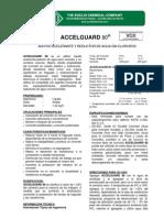 accelguard80a