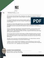 StatementCBS11.16.11