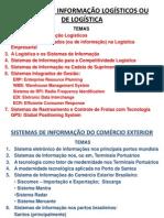 Temas e orientações trabalhos 4º bim  2011 - ASI