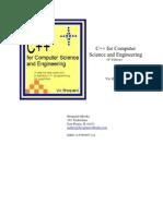 The Aiki Singularity: Transformative Power books pdf file