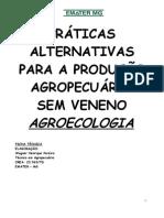 ApostilaPraticasAgroecológicas2