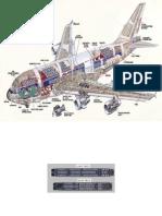AIRBUS_A380_2_
