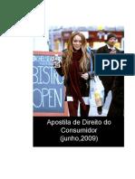 16931185 Apostila de Direito Do or