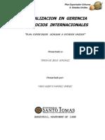 00. Proyecto Exportacion de Uchuva a EEUU - Fabio Ramirez