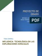 70443922-69745287-Proyecto-de-grado