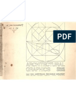 Architect Graphic 001