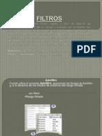 FILTROS Inform Power Mmmmm