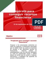 4789 Preparate Para Onseguir Recursos Financieros[1]