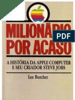 Lee Butcher_Milionário.por.acaso_v1.0