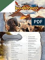 Drakensang-esp