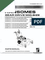 934004 parts