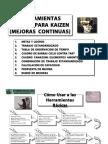 Herramientas_de_Kaizen