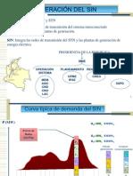 Operacion_SIN - Calculo de potencia Rampas