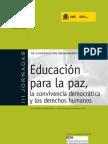 Desafio Para Educacionddhh 8