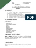 PRACTICA__Nº4__Obtencion_de_almidon
