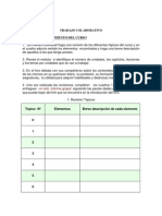 Trabajo_colaborativo