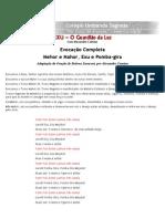 www.ica.org.br - Evocação Completa