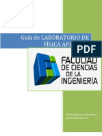 Guia_Física_Aplicada